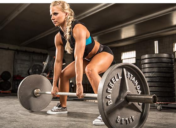Fitness – Page 73 – FitTalk com au