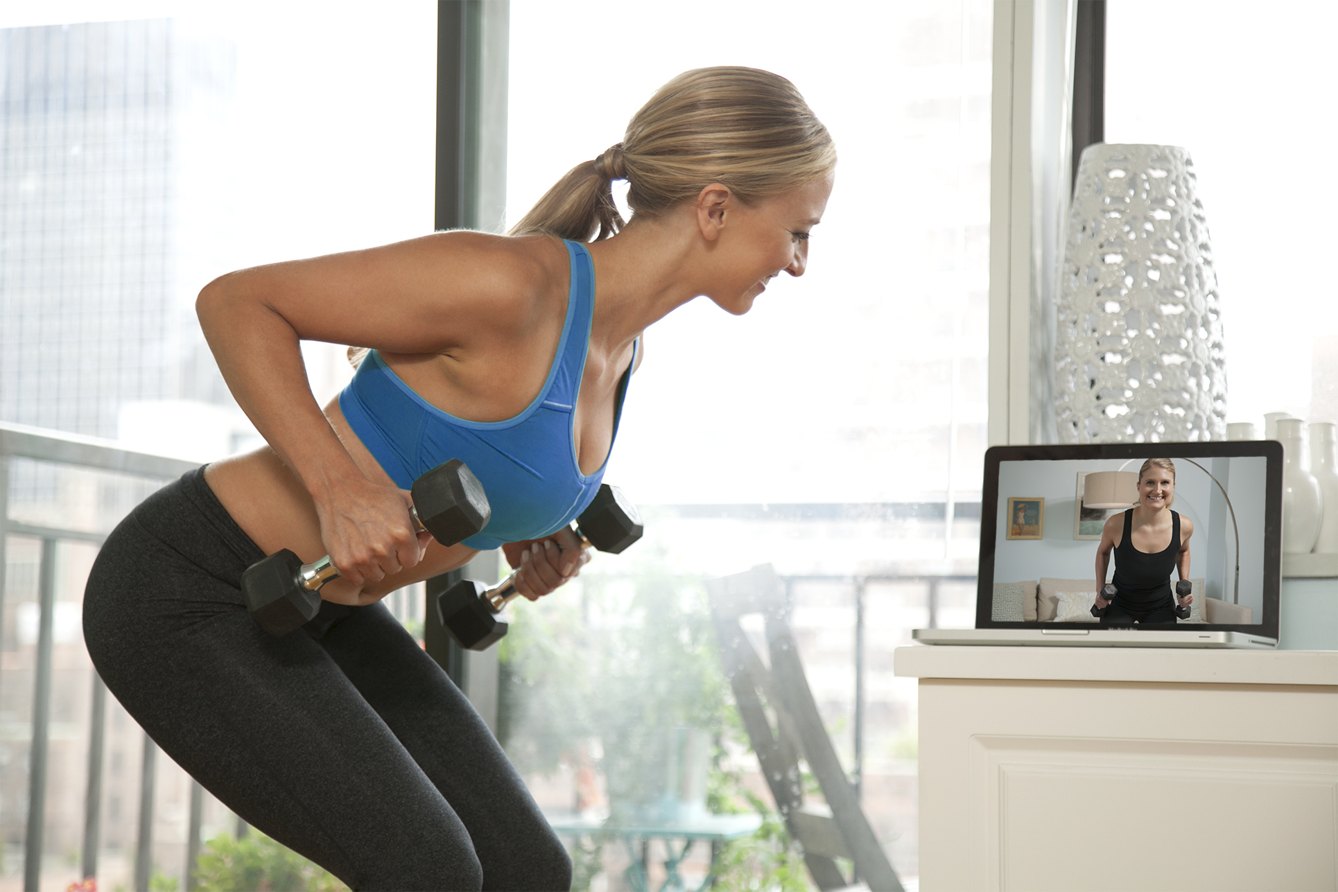 Is online personal training for you fittalk