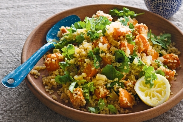 Healthy lunch food fittalk healthy lunch food forumfinder Images
