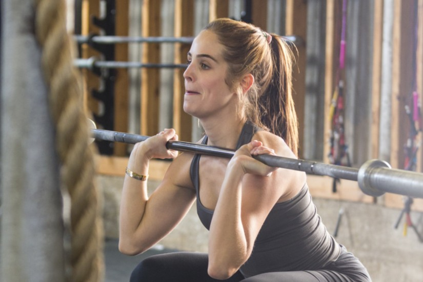 crossfit online dating Plentyoffish dating forums are a place to meet singles and get dating advice or share dating experiences etc hopefully you will all have fun meeting singles and try out this online dating thing.