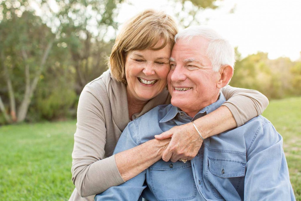 Most Legitimate Seniors Dating Online Websites In Denver