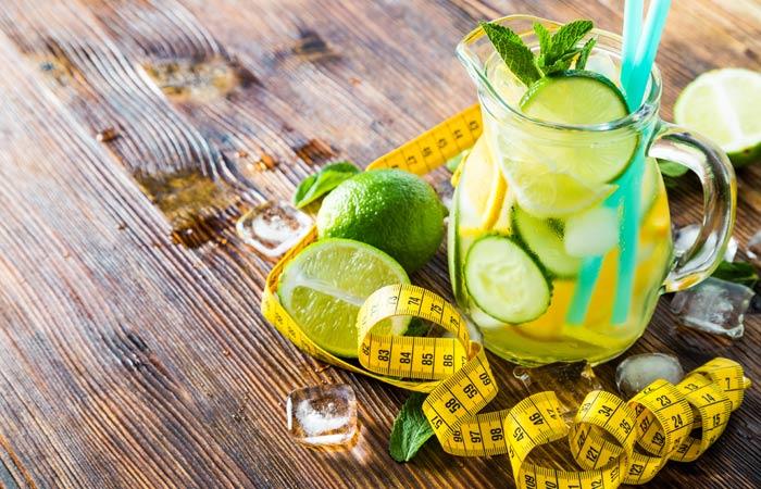 The Master Cleanse Lemonade Diet Recipe Facts Fittalk Com Au
