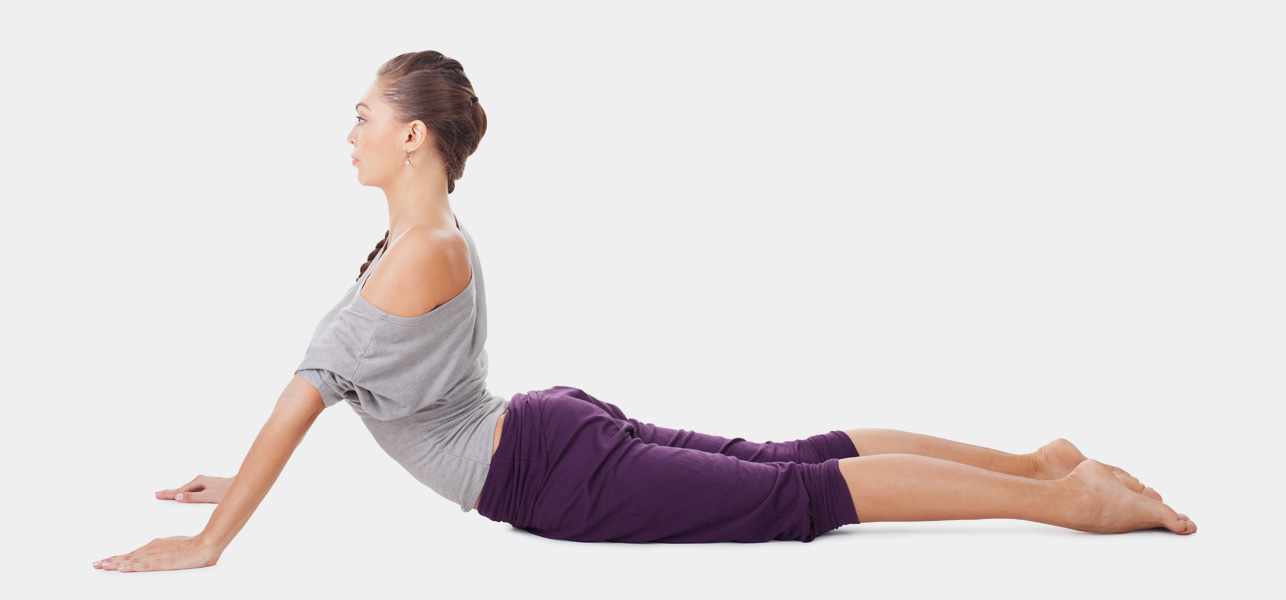 Yoga exercises to lose weight fittalk yoga exercises to lose weight ccuart Gallery